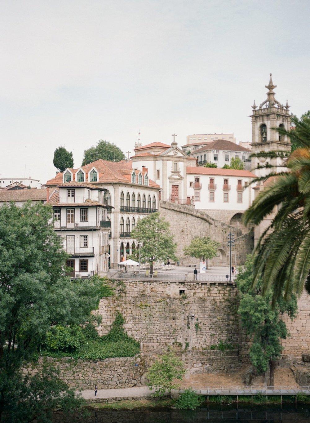 coco-lane-Portugal_0050.jpg