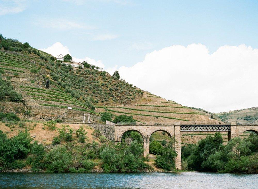 coco-lane-Portugal_0052.jpg
