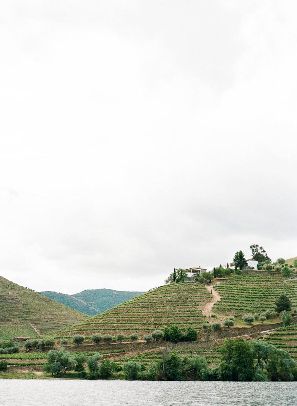 coco-lane-Portugal_0054.jpg