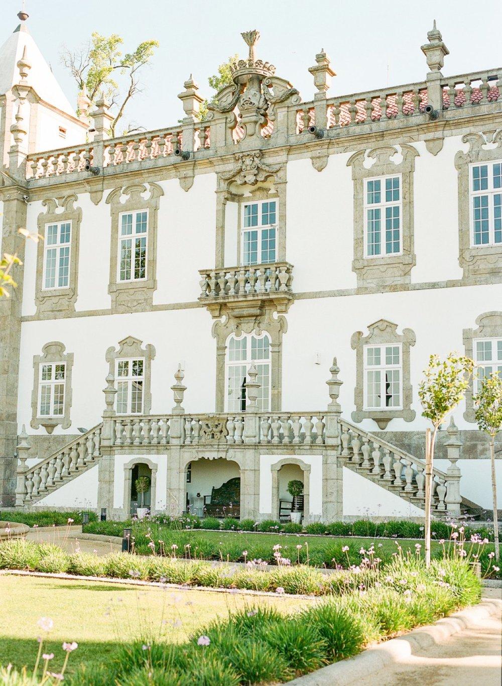 coco-lane-Portugal_0071.jpg