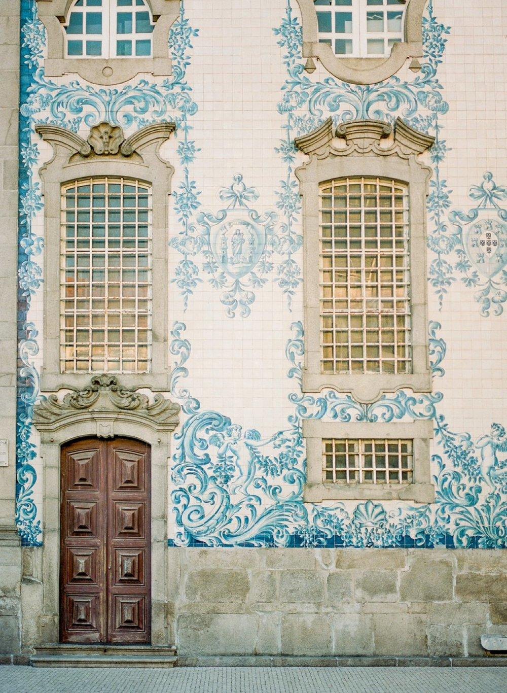 coco-lane-Portugal_0073.jpg
