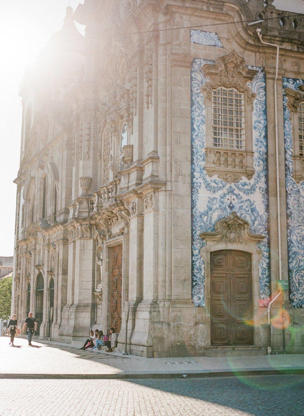 coco-lane-Portugal_0072.jpg