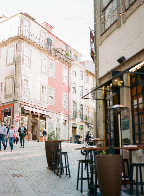 coco-lane-Portugal_0075.jpg
