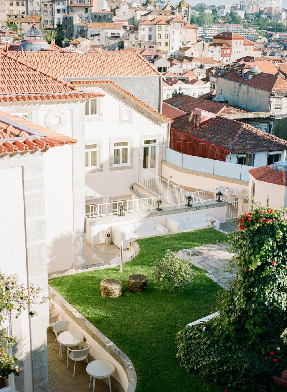 coco-lane-Portugal_0076.jpg