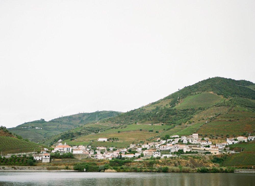 coco-lane-Portugal_0087.jpg