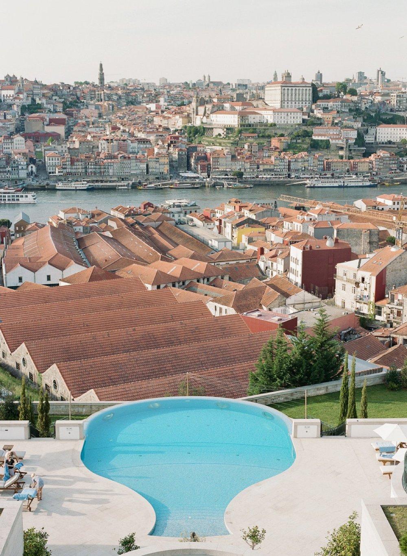 coco-lane-Portugal_0094.jpg
