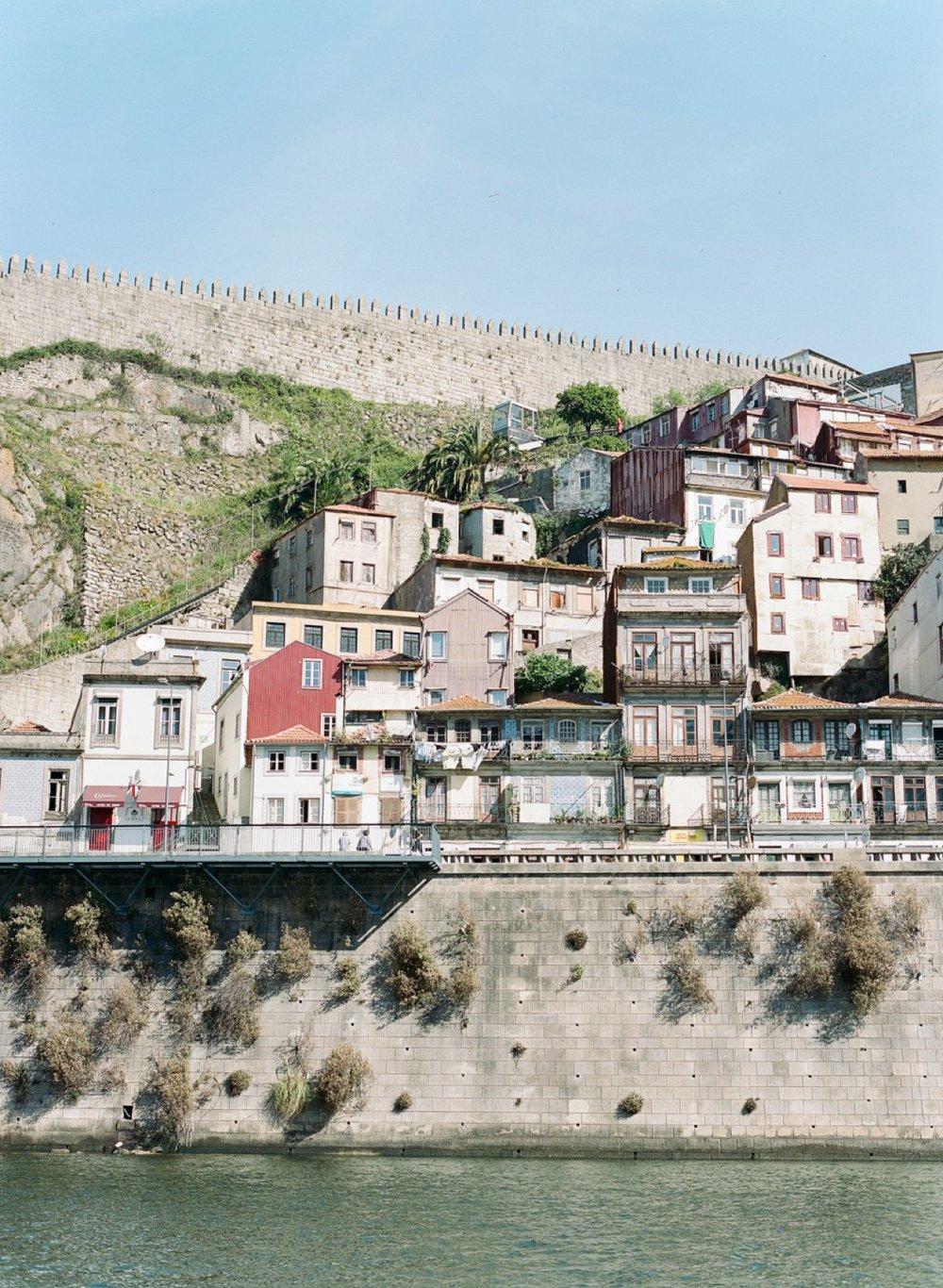 coco-lane-Portugal_0096.jpg
