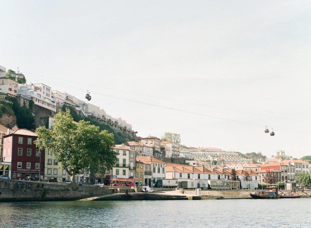 coco-lane-Portugal_0097.jpg