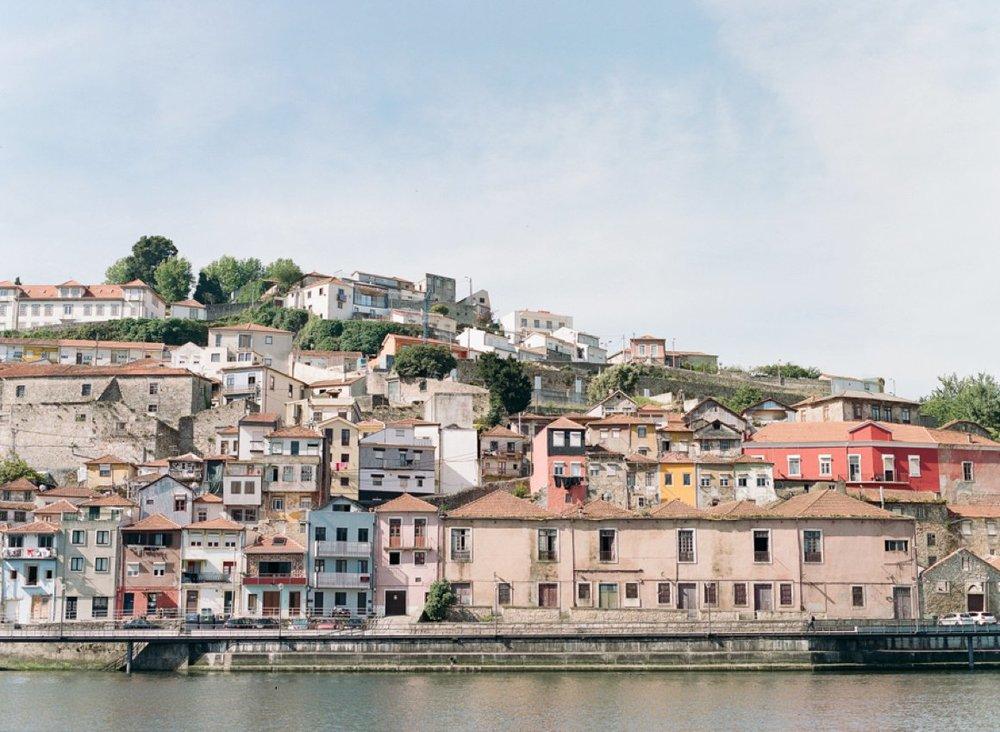 coco-lane-Portugal_0099.jpg