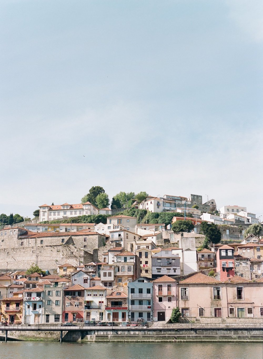 coco-lane-Portugal_0100.jpg