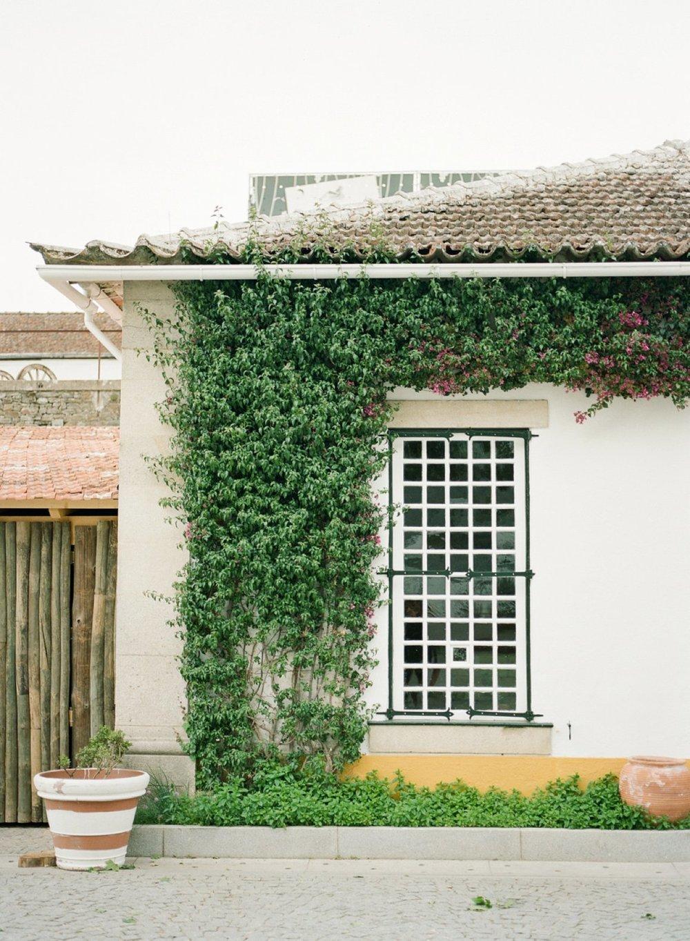 coco-lane-Portugal_0101.jpg