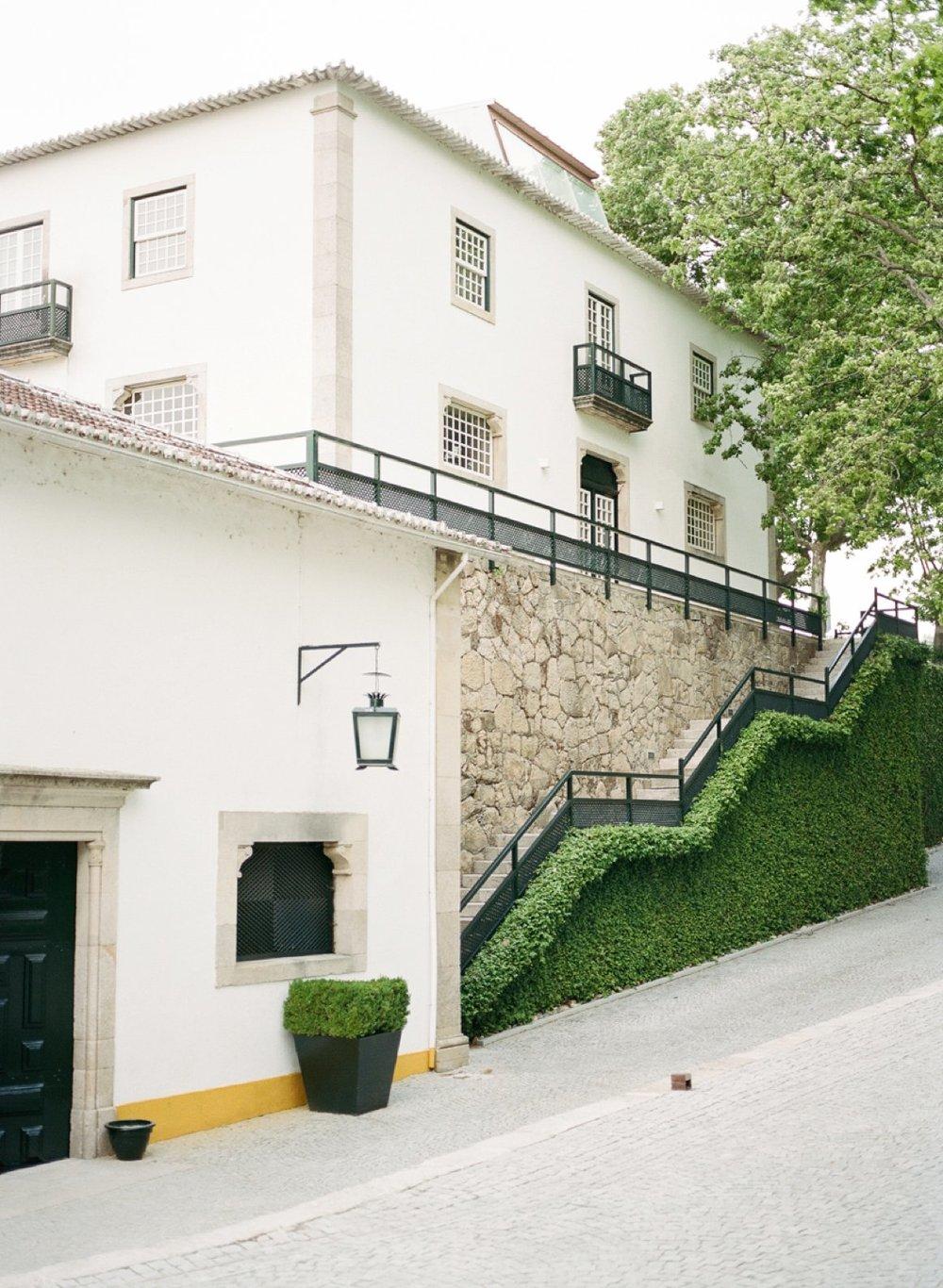 coco-lane-Portugal_0103.jpg