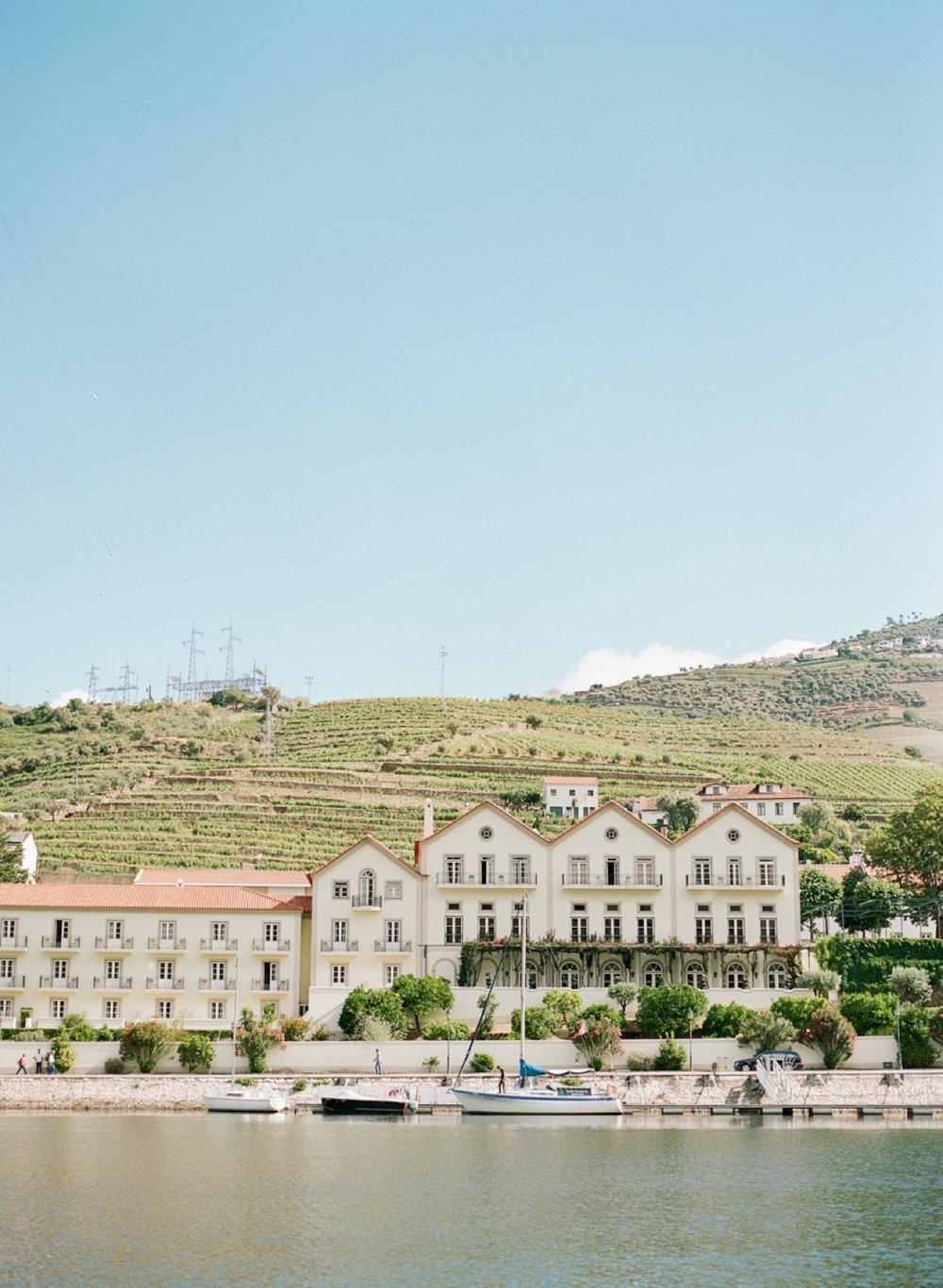 coco-lane-Portugal_0104.jpg