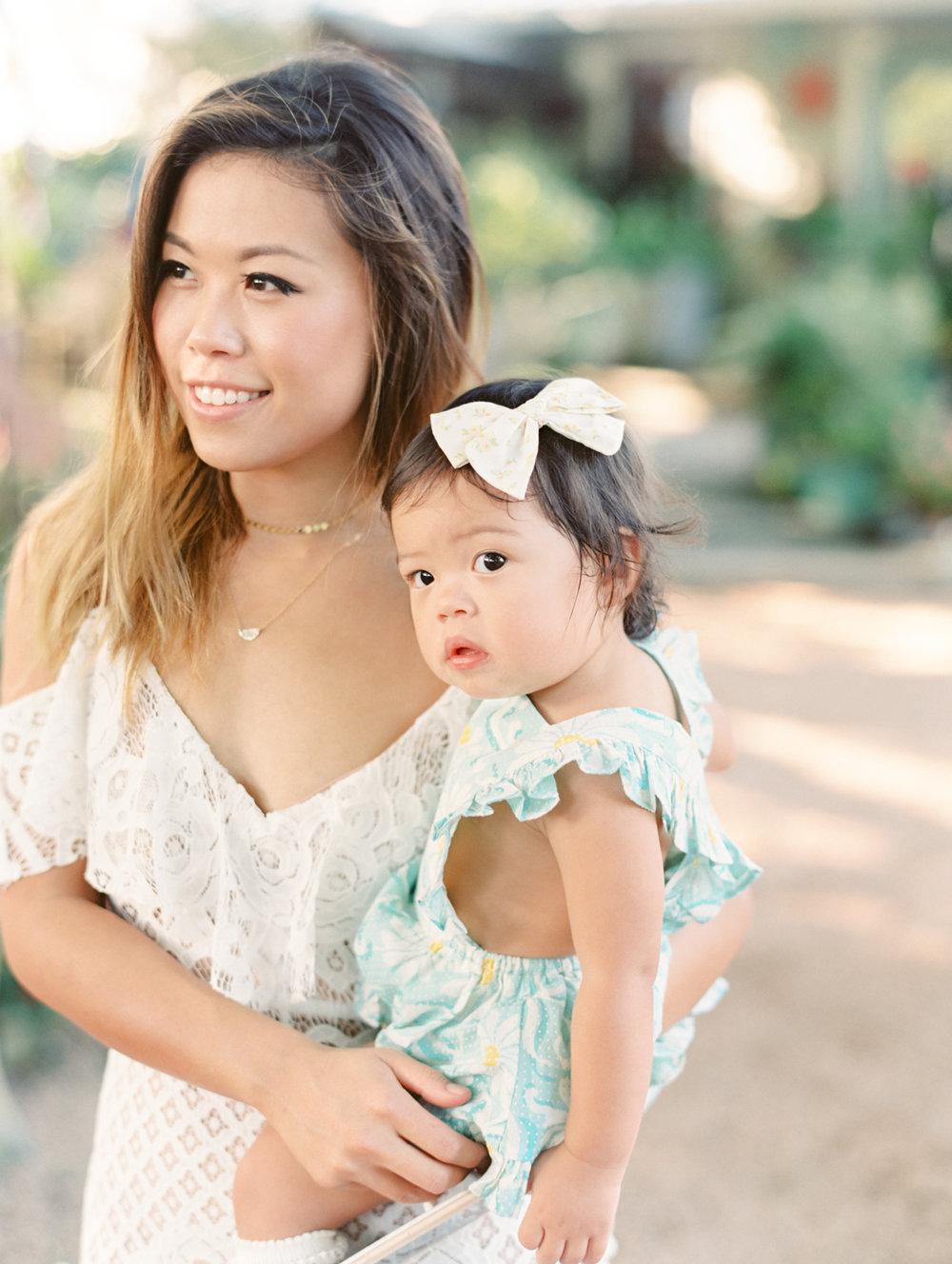 Divya Pande Photography Mother Daughter Nursery-4.jpg