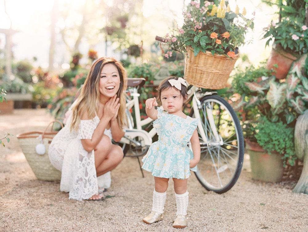 Divya Pande Photography Mother Daughter Nursery-8.jpg
