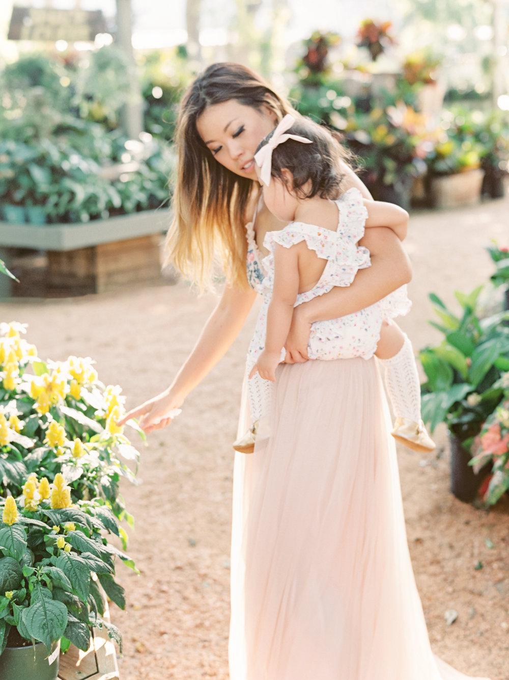 Divya Pande Photography Mother Daughter Nursery-18.jpg