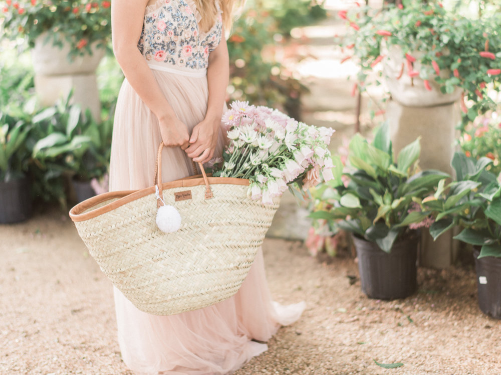 Divya Pande Photography Mother Daughter Nursery-7.jpg