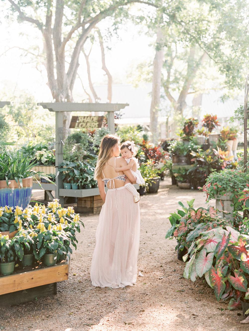 Divya Pande Photography Mother Daughter Nursery-9.jpg