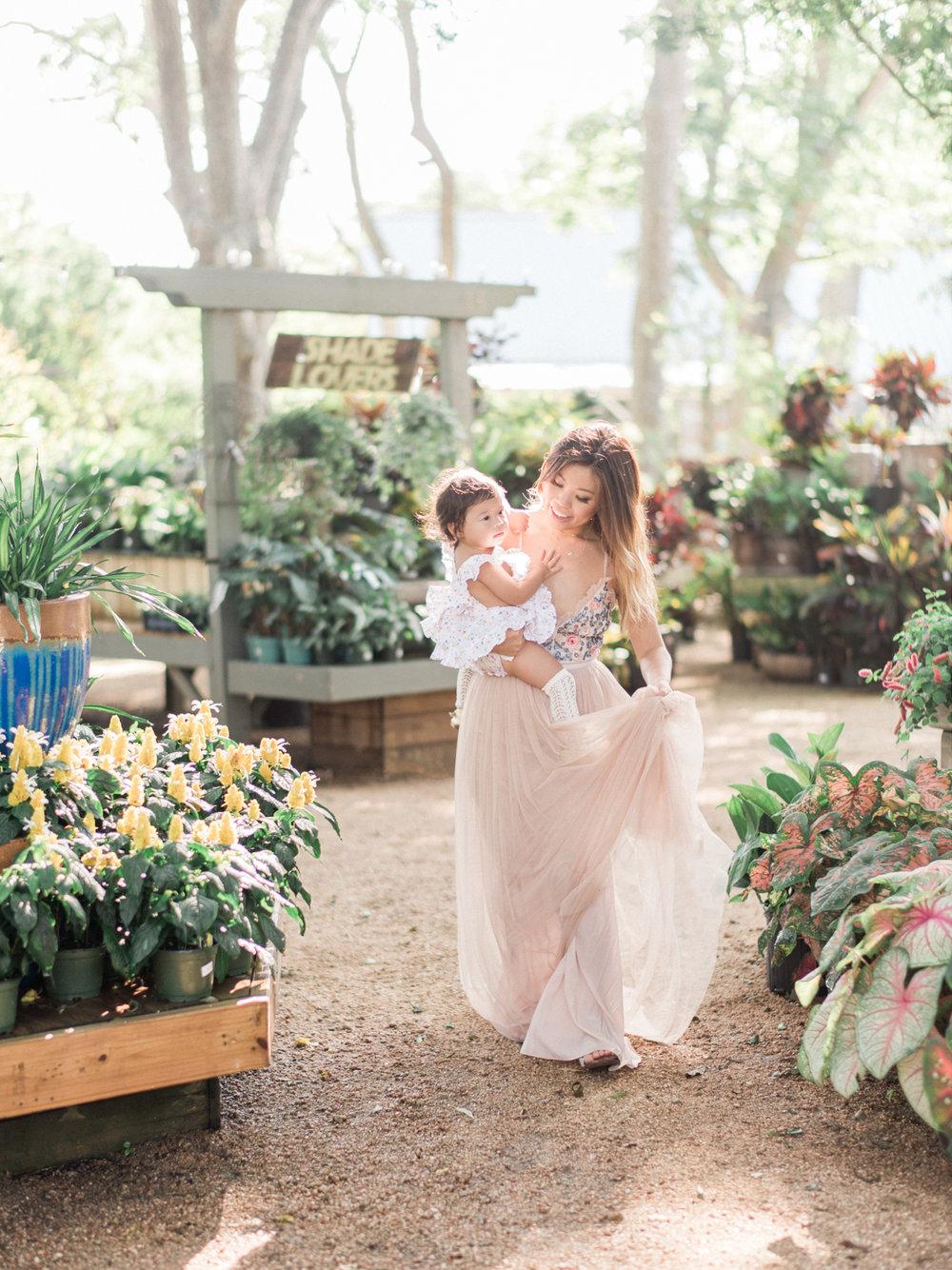 Divya Pande Photography Mother Daughter Nursery-22.jpg