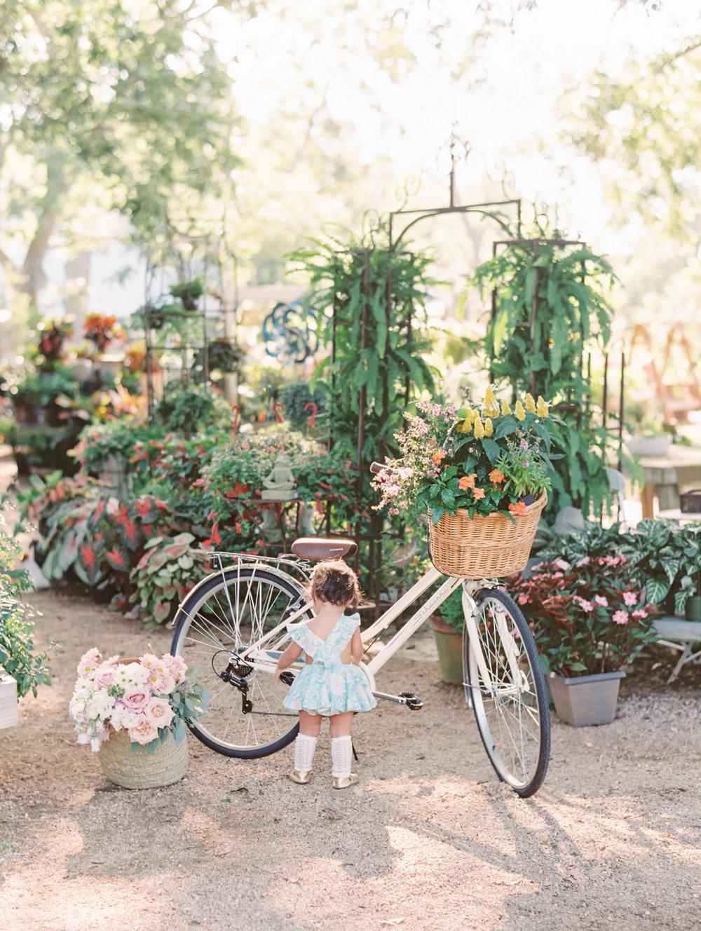 Divya Pande Photography Mother Daughter Nursery-26.jpg