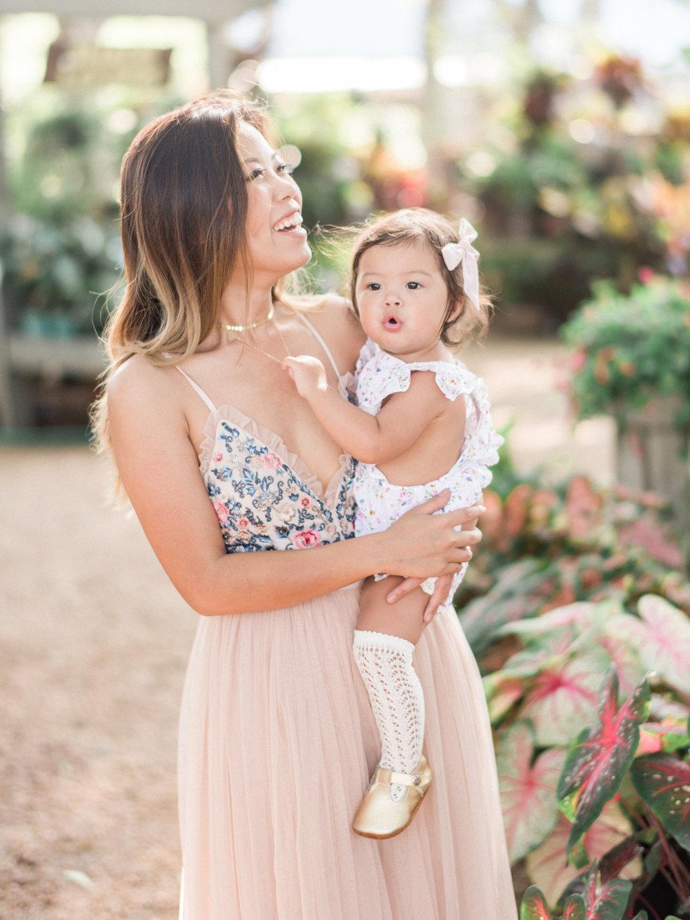 Divya Pande Photography Mother Daughter Nursery-24.jpg