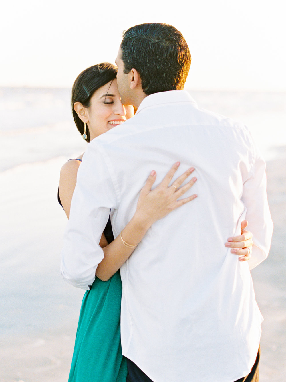 Divya Pande Photography Beach Engagement-3.jpg