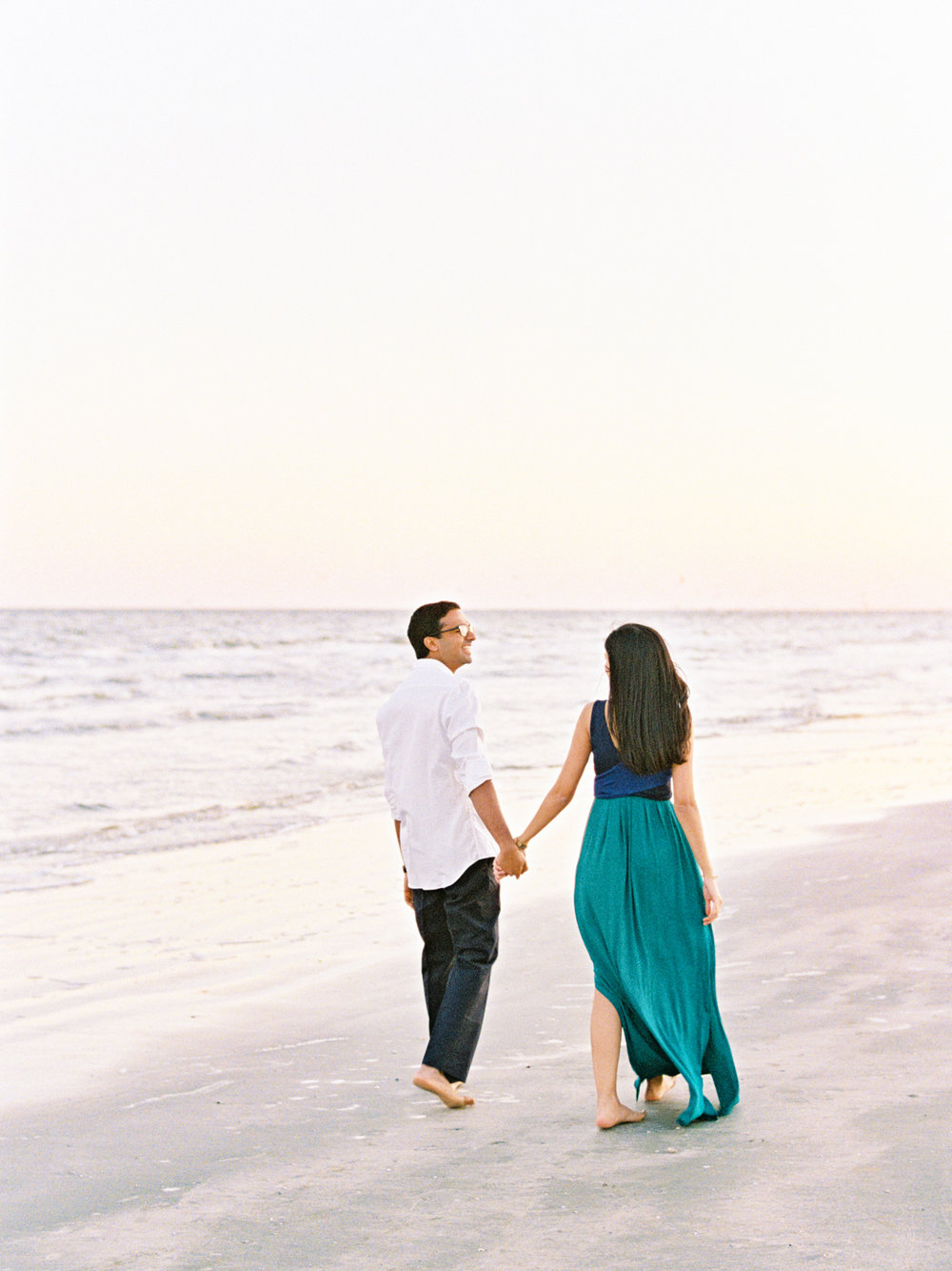 Divya Pande Photography Beach Engagement-21.jpg
