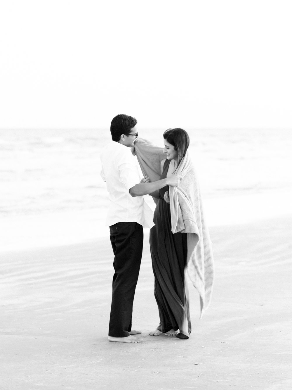Divya Pande Photography Beach Engagement-22.jpg