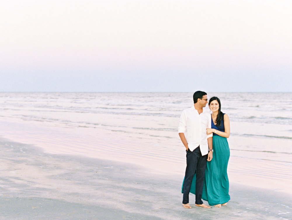 Divya Pande Photography Beach Engagement-24.jpg