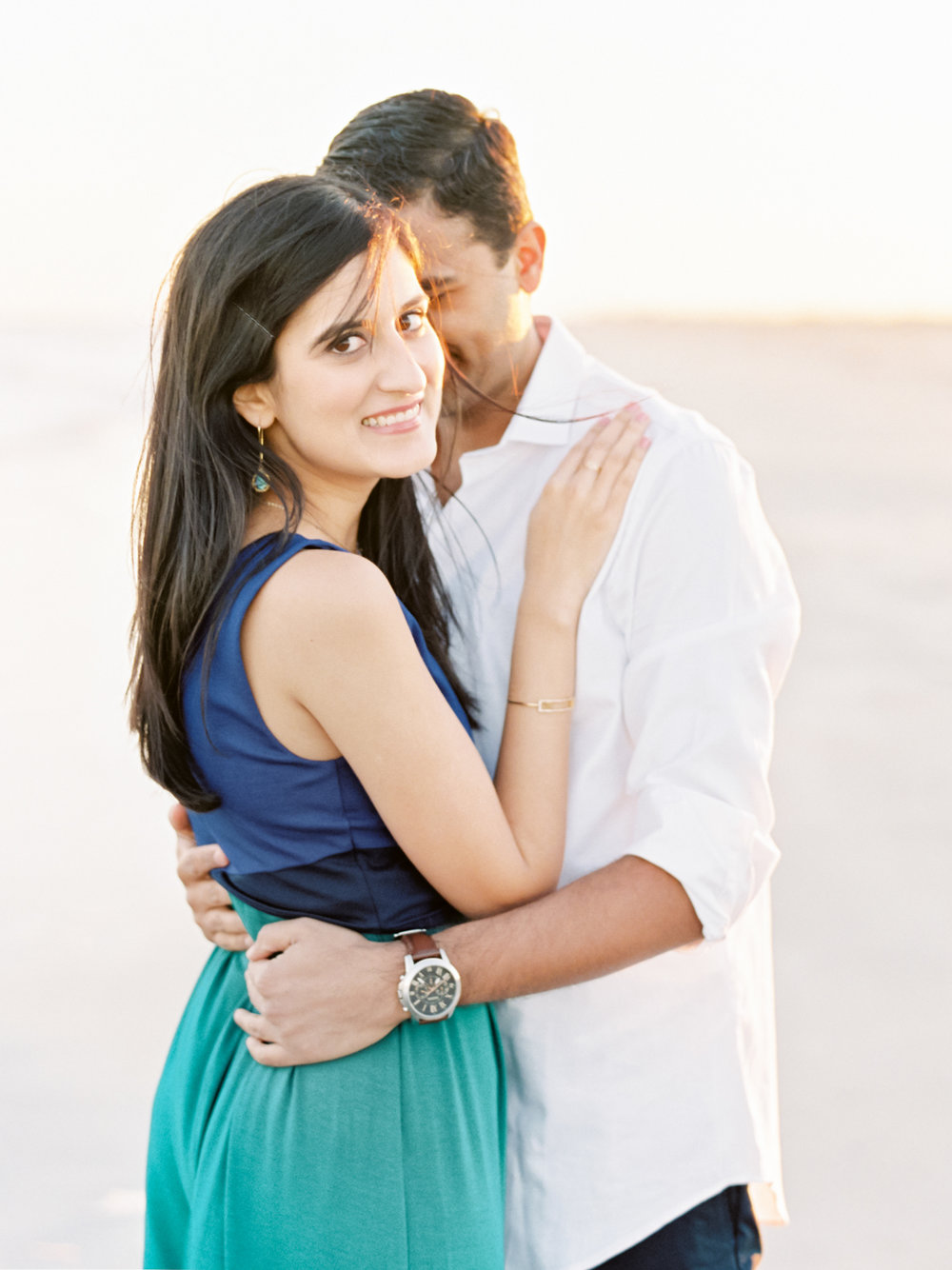 Divya Pande Photography Beach Engagement-18.jpg