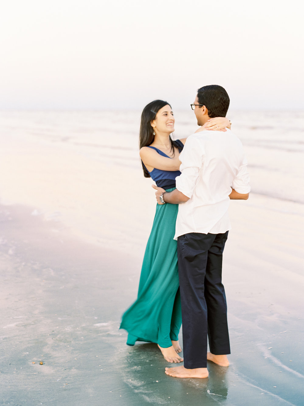 Divya Pande Photography Beach Engagement-16.jpg