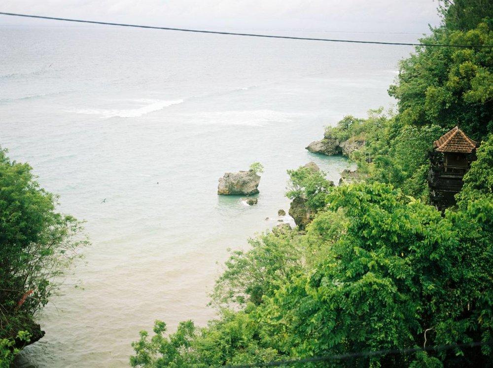 coco-lane-bali_0036.jpg