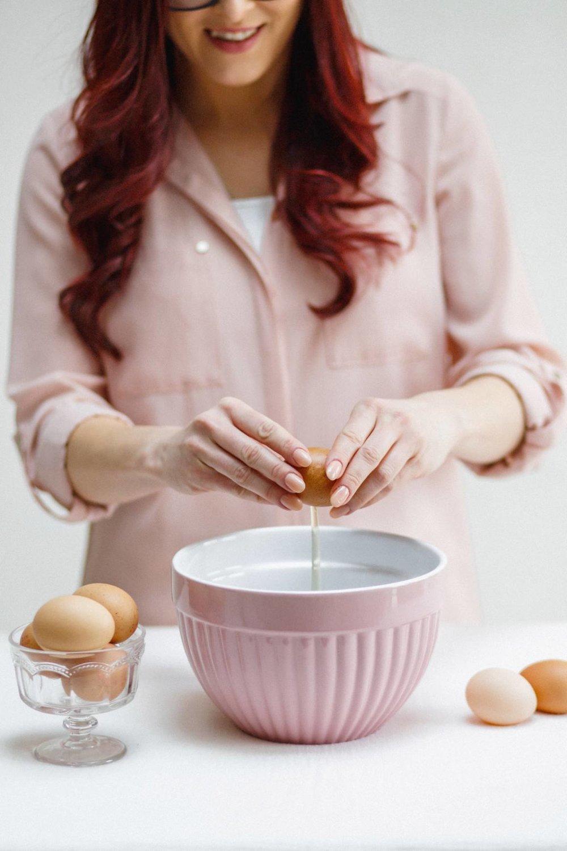 coco-lane-pancake-day-inspiration_0013.jpg