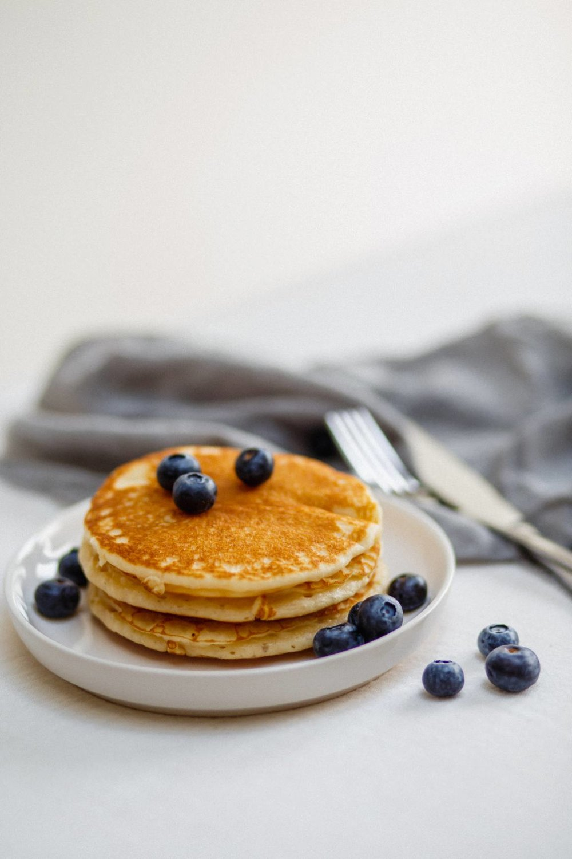 coco-lane-pancake-day-inspiration_0050.jpg