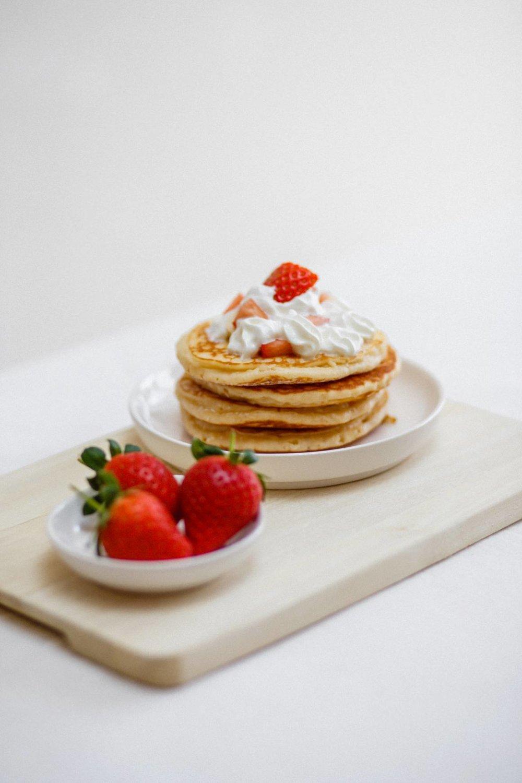 coco-lane-pancake-day-inspiration_0069.jpg