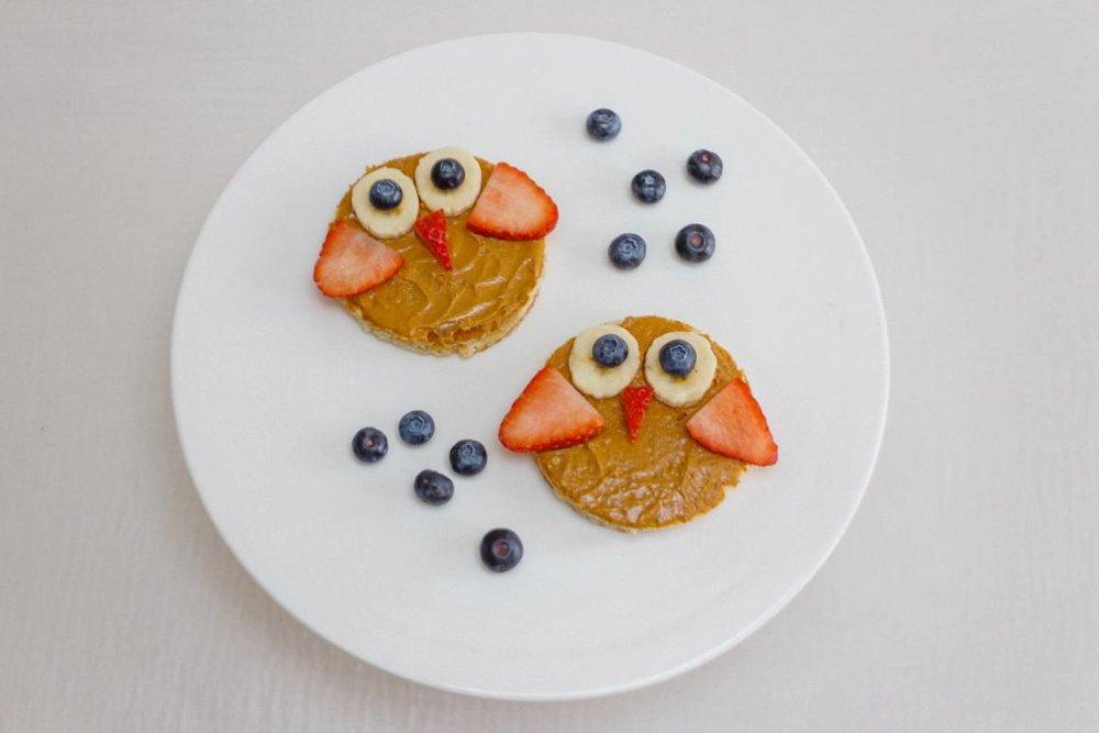 coco-lane-pancake-day-inspiration_0072.jpg
