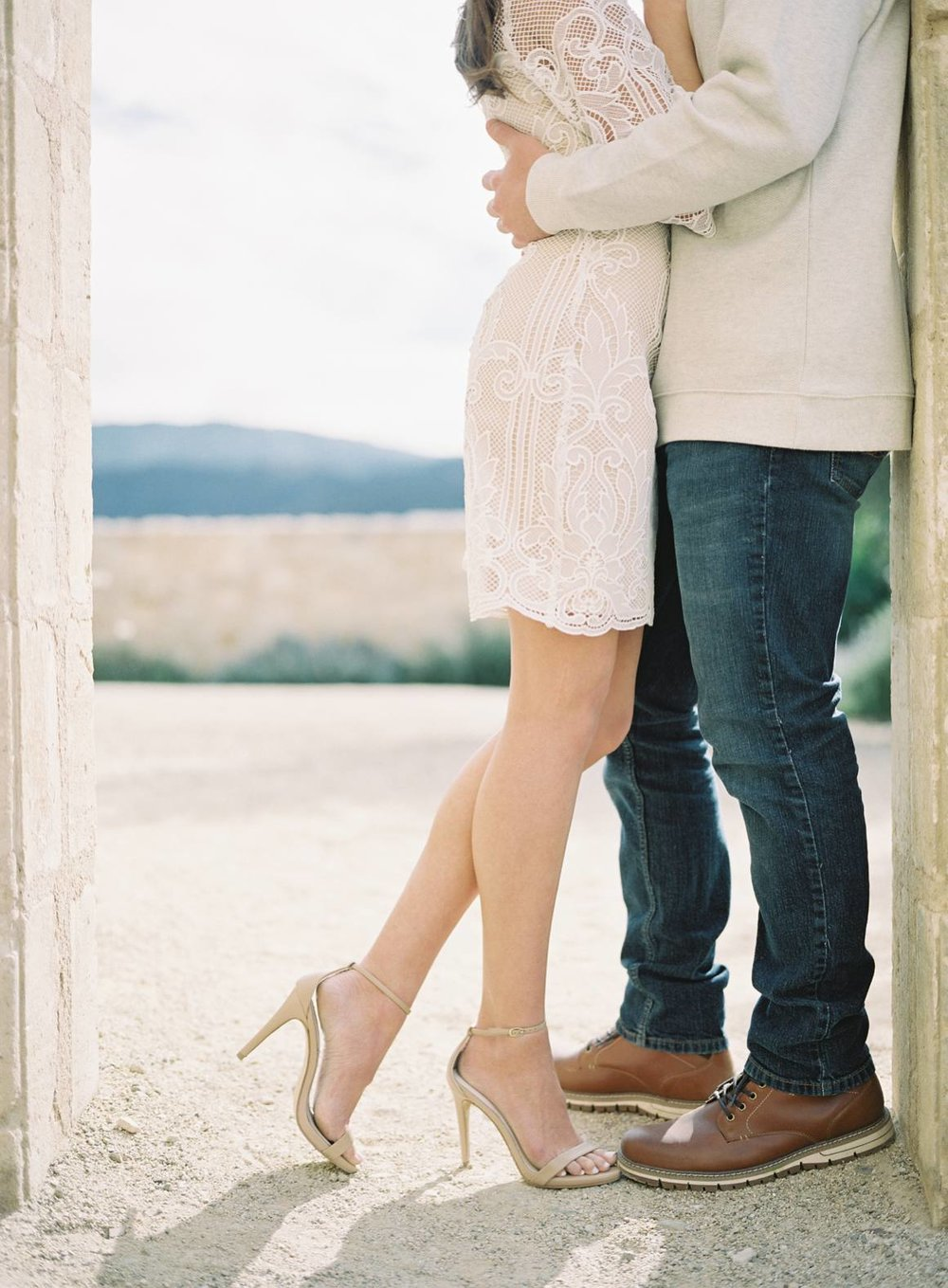 HeatherPayne_CaliforniaEngagement_158.jpg