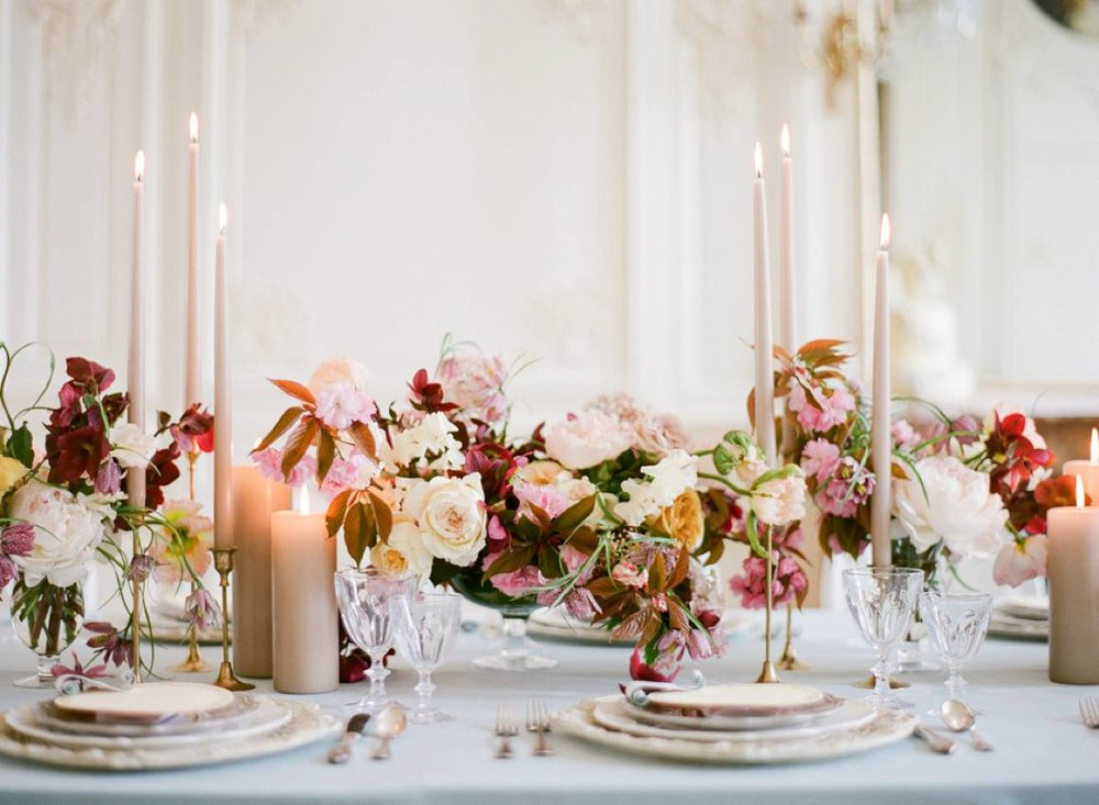 coco-lane-wedding-hygge_0001.jpg