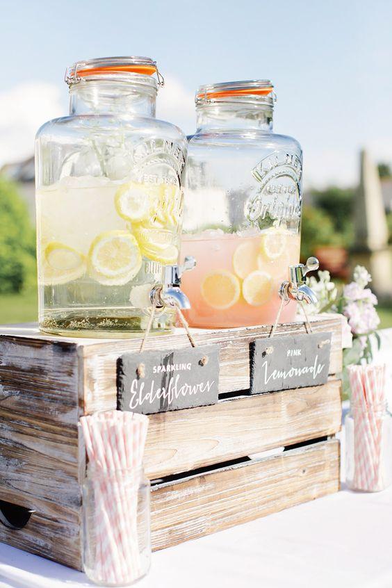 12 | Drinks Dispensers | Rock My Wedding .jpg