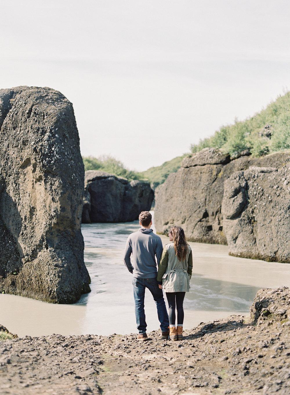 Vicki_Grafton_Photography_Iceland_-69.jpg