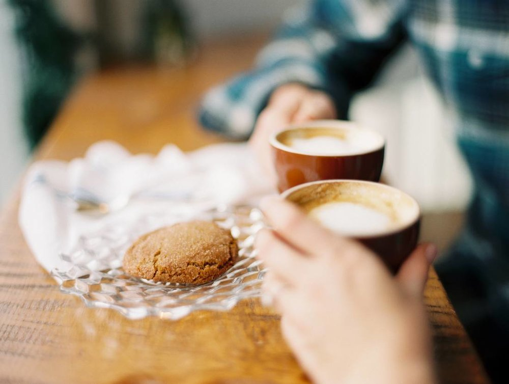 coco-lane-coffee-shop-portrait_0009.jpg