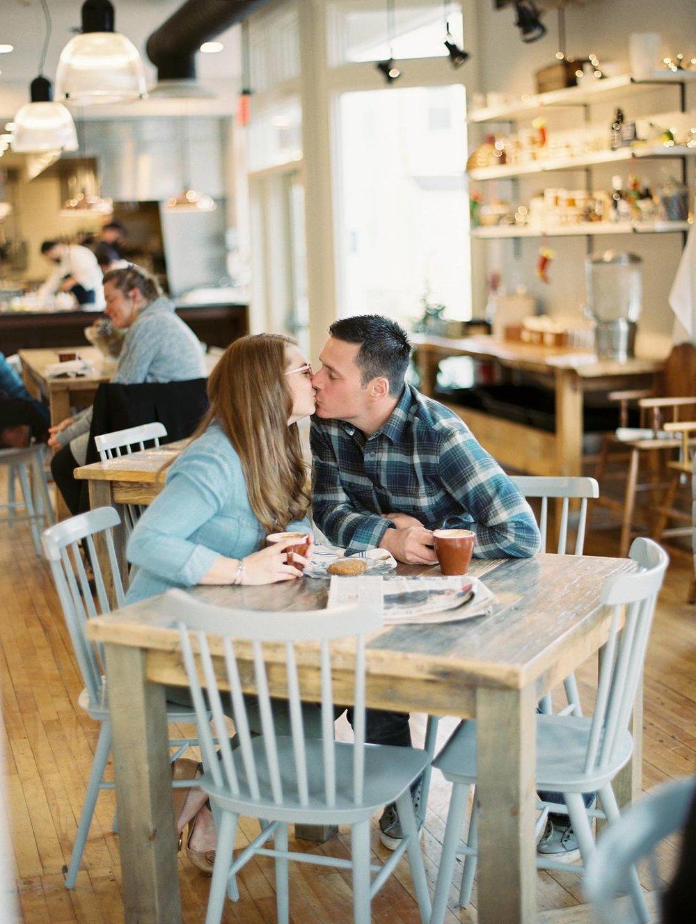 coco-lane-coffee-shop-portrait_0014.jpg