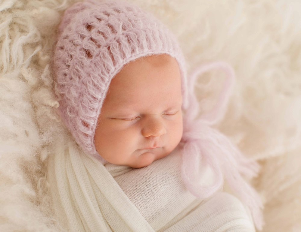 coco-lane-summerlily-newborn_0003.jpg