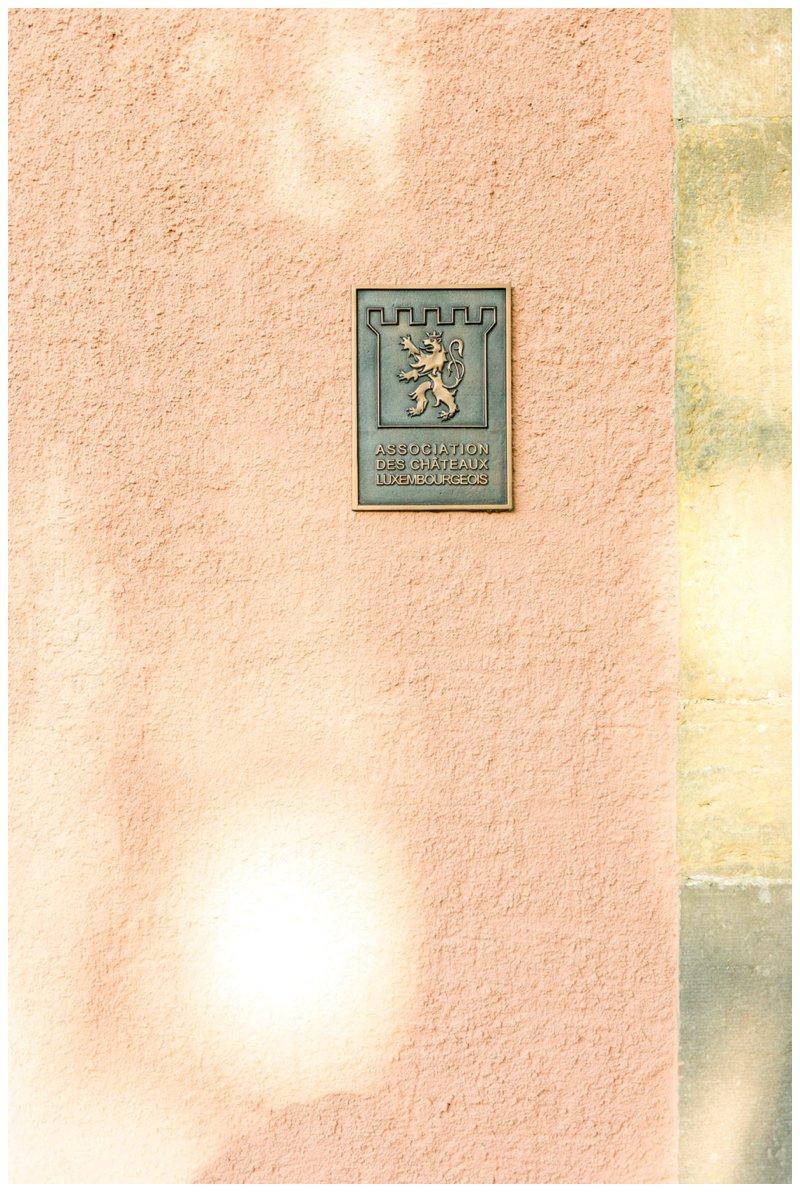 coco-lane-Luxenburg_0030.jpg