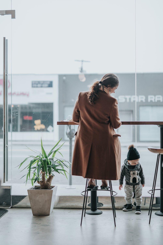 coco-lane-motherhood.jpg