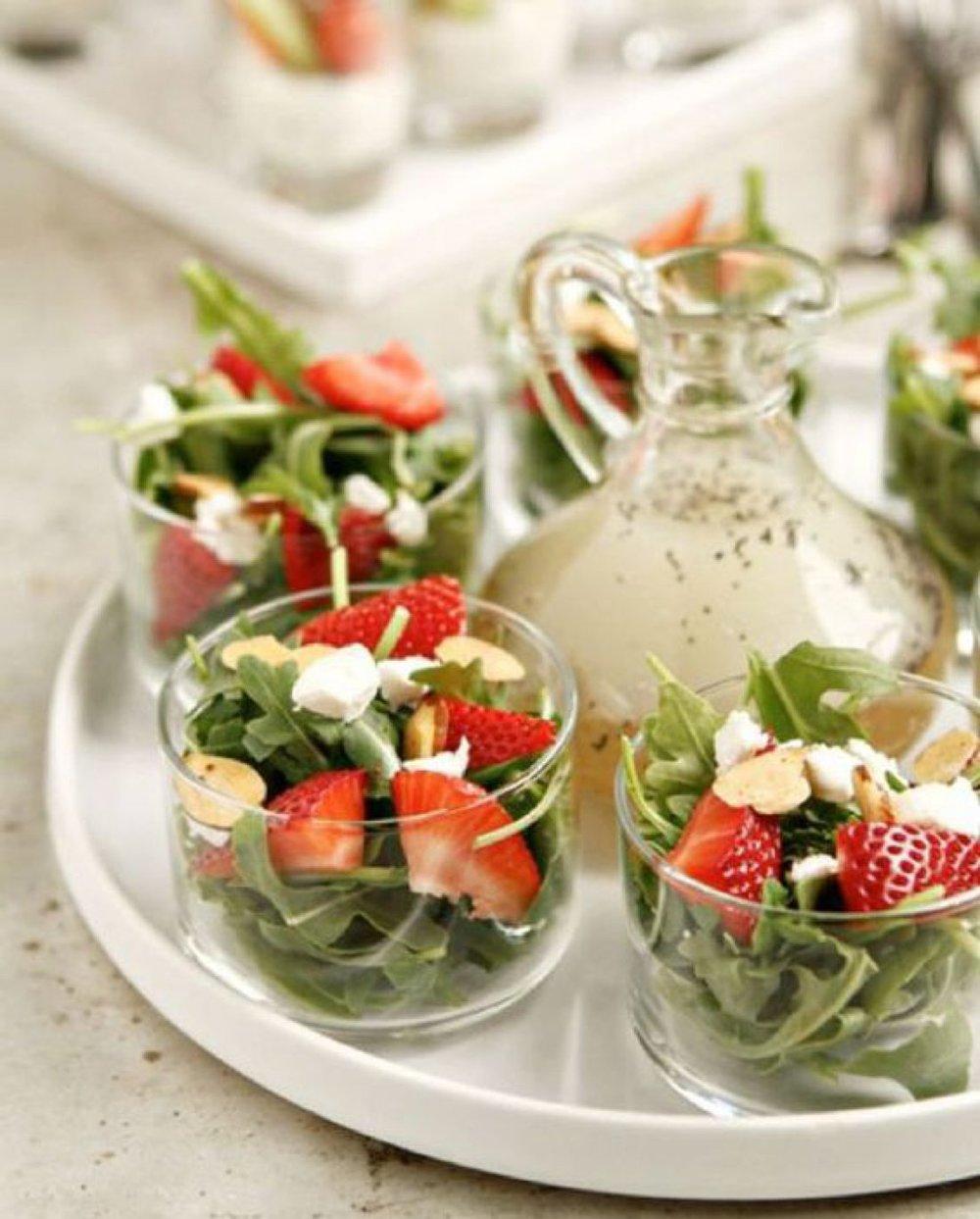 coco-lane-wedding-food-bowl_0003.jpg
