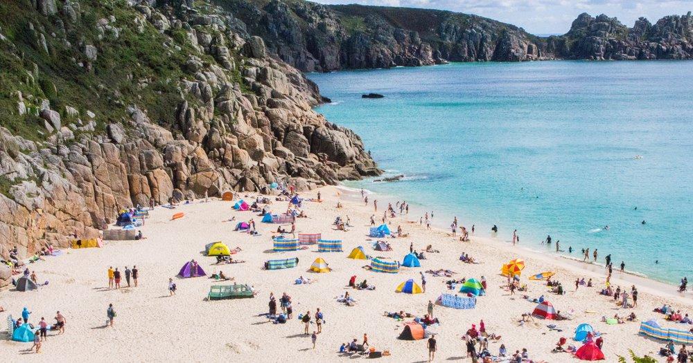 coco-lane-british-summer-holiday.jpg