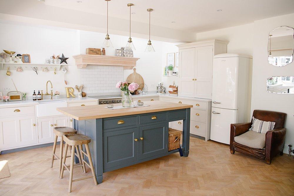 coco-lane-rvk_loves-kitchen-45.jpg