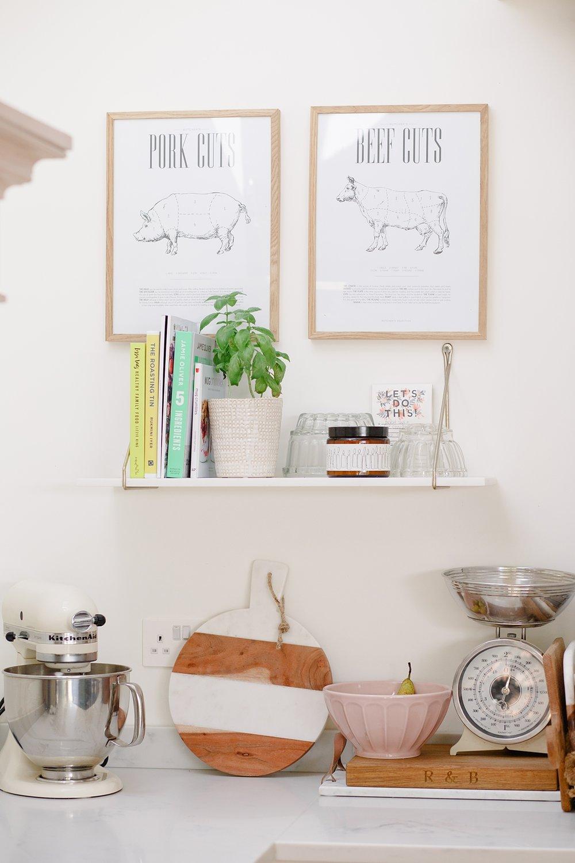 coco-lane-rvk_loves-kitchen-54.jpg