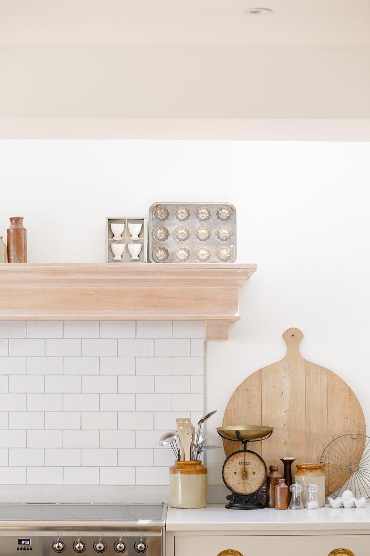 coco-lane-rvk_loves-kitchen-53.jpg